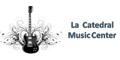 Instrumentos Musicales-LA-CATEDRAL-MUSIC-CENTER-en-Queretaro-encuentralos-en-Sección-Amarilla-PLA