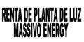 Plantas De Luz-RENTA-DE-PLANTA-DE-LUZ-MASSIVO-ENERGY-en-Queretaro-encuentralos-en-Sección-Amarilla-DIA