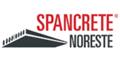 Losas De Concreto-SPANCRETE-NORESTE-en-Nuevo Leon-encuentralos-en-Sección-Amarilla-SPN