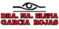 Médicos Oculistas Y Oftalmólogos-GARCIA-ROJAS-MA-ELENA-DRA-en-Coahuila-encuentralos-en-Sección-Amarilla-BRO