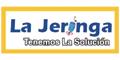 Material Y Equipo Para Hospitales Y Clínicas Médicas-LA-JERINGA-en-Veracruz-encuentralos-en-Sección-Amarilla-PLA