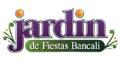 Salones Para Fiestas-BANCALI-en-Baja California-encuentralos-en-Sección-Amarilla-PLA