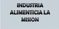 Cremerías-INDUSTRIA-ALIMENTICIA-LA-MISION-en-Mexico-encuentralos-en-Sección-Amarilla-BRP