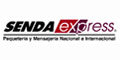 Mensajería-Servicio De-PAQUETERIA-Y-MENSAJERIA-SENDA-EXPRESS-en-Distrito Federal-encuentralos-en-Sección-Amarilla-DIA