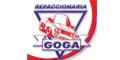 Refacciones Y Accesorios Para Automóviles Y Camiones-REFACCIONARIA-GOGA-en-Oaxaca-encuentralos-en-Sección-Amarilla-BRO