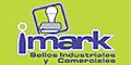 Sellos De Goma Y Metal-Fábricas-SELLOS-IMARK-en-Baja California-encuentralos-en-Sección-Amarilla-BRP