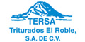Materiales Para Construcción-TRITURADOS-EL-ROBLE-SA-DE-CV-en-Nuevo Leon-encuentralos-en-Sección-Amarilla-DIA