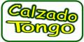 Zapatos-Fabricantes, Exportadores E Importadores-CALZADO-TONGO-en-Guanajuato-encuentralos-en-Sección-Amarilla-BRP