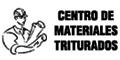 Materiales Para Construcción-CENTRO-DE-MATERIALES-TRITURADOS-en-Zacatecas-encuentralos-en-Sección-Amarilla-BRO