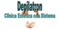 Depilación-Clínicas De-RIVERO-GOMEZ-DAZA-GLORIA-en-Puebla-encuentralos-en-Sección-Amarilla-BRO