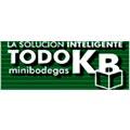 Bodegas-Renta De-TODO-KB-MINIBODEGAS-en-Nuevo Leon-encuentralos-en-Sección-Amarilla-SPN
