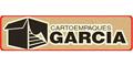 Cajas De Cartón Corrugado-CARTOEMPAQUES-GARCIA-en-Mexico-encuentralos-en-Sección-Amarilla-BRP