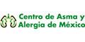 Médicos Alergólogos-CENTRO-DE-ASMA-Y-ALERGIA-DE-MEXICO-en-Distrito Federal-encuentralos-en-Sección-Amarilla-ORO