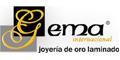 Joyerías-GEMA-INTERNACIONAL-en-Yucatan-encuentralos-en-Sección-Amarilla-BRO