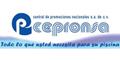 Albercas-CEPRONSA-en-Nuevo Leon-encuentralos-en-Sección-Amarilla-BRP