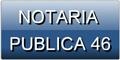 Notarios-NOTARIA-PUBLICA-46-en-Michoacan-encuentralos-en-Sección-Amarilla-BRP