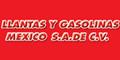 Refacciones Y Accesorios Para Automóviles Y Camiones-DE-MATAMOROS-LLANTAS-Y-REFACCIONES-en-Mexico-encuentralos-en-Sección-Amarilla-DIA