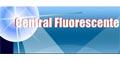 Material Eléctrico-CENTRAL-FLUORESCENTE-SA-DE-CV-en-Distrito Federal-encuentralos-en-Sección-Amarilla-BRP