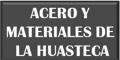 Materiales Para Construcción-ACERO-Y-MATERIALES-DE-LA-HUASTECA-en-San Luis Potosi-encuentralos-en-Sección-Amarilla-BRP