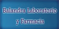 Farmacias, Boticas Y Droguerías-BALANDRA-LABORATORIO-Y-FARMACIA-en-Queretaro-encuentralos-en-Sección-Amarilla-BRP