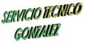 Máquinas De Escribir-SERVICIO-TECNICO-GONZALEZ-en-Distrito Federal-encuentralos-en-Sección-Amarilla-BRO