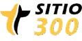 Taxis--AEROPUERTO-TAXIS-SITIO-300-en-Distrito Federal-encuentralos-en-Sección-Amarilla-DIA