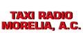 Taxis--TAXI-RADIO-MORELIA-en-Michoacan-encuentralos-en-Sección-Amarilla-BRO