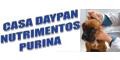 Alimentos Balanceados Para Animales-CASA-DAYPAN-NUTRIMENTOS-PURINA-en-Veracruz-encuentralos-en-Sección-Amarilla-BRO