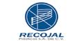 Plásticos-Fábricas De-RECOJAL-PLASTICOS-SA-DE-CV-en-Jalisco-encuentralos-en-Sección-Amarilla-ORO