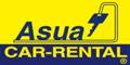 Renta De Autos-ASUA-CAR-RENTAL-en-Distrito Federal-encuentralos-en-Sección-Amarilla-DIA