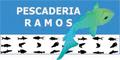 Pescaderías-PESCADERIA-RAMOS-en-Veracruz-encuentralos-en-Sección-Amarilla-BRP