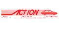 Talleres Mecánicos--ACTION-ALTA-MECANICA-AUTOMOTRIZ-en-Queretaro-encuentralos-en-Sección-Amarilla-BRO