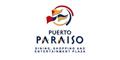 Centros Comerciales-PUERTO-PARAISO-en-Baja California Sur-encuentralos-en-Sección-Amarilla-BRP