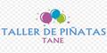 Piñatas-Fábricas Y Expendios-TALLER-DE-PINATAS-TANE-en-Jalisco-encuentralos-en-Sección-Amarilla-BRP