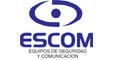 Seguridad-Sistemas De-ESCOM-en-Coahuila-encuentralos-en-Sección-Amarilla-PLA