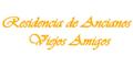 Asilos-RESIDENCIA-DE-ANCIANOS-VIEJOS-AMIGOS-en-Mexico-encuentralos-en-Sección-Amarilla-BRP