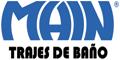 Trajes De Baño-MAIN-TRAJES-DE-BANO-en-Distrito Federal-encuentralos-en-Sección-Amarilla-BRP
