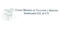 Avalúos En General-CENTRO-MODERNO-DE-VALUACION-Y-SERVICIOS-INMOBILIARIOS-SA-DE-CV-en-Jalisco-encuentralos-en-Sección-Amarilla-PLA