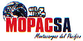 Montacargas-MOPACSA-SA-DE-CV-en-Baja California-encuentralos-en-Sección-Amarilla-PLA