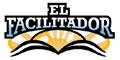 Periódicos Y Revistas--EL-FACILITADOR-en-Queretaro-encuentralos-en-Sección-Amarilla-BRO