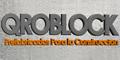Bloqueras-QROBLOCK-en-Queretaro-encuentralos-en-Sección-Amarilla-BRP