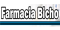 Farmacias-FARMACIA-BICHO-en-Distrito Federal-encuentralos-en-Sección-Amarilla-BRP