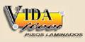 Alfombras Y Tapetes-VIDA-FLOOR-PISOS-en-Distrito Federal-encuentralos-en-Sección-Amarilla-PLA