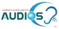 Audífonos Para Sordera-GABINETE-AUDIOLOGICO-AUDIOS-en-Yucatan-encuentralos-en-Sección-Amarilla-BRO