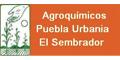 Productos Agroquímicos-URBANIA-EL-SEMBRADOR-en-Puebla-encuentralos-en-Sección-Amarilla-BRP