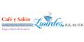 Salones Para Fiestas-CAFE-Y-SALON-LOURDES-en-Sonora-encuentralos-en-Sección-Amarilla-BRP