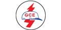 Instalaciones Eléctricas-GRUPO-CONSTRUCTOR-ELECTROMECANICO-SA-DE-CV-en-Guanajuato-encuentralos-en-Sección-Amarilla-PLA