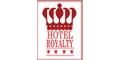 Hoteles-HOTEL-ROYALTY-en-Nuevo Leon-encuentralos-en-Sección-Amarilla-PLA