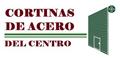 Cortinas De Acero-CORTINAS-DE-ACERO-DEL-CENTRO-en-Distrito Federal-encuentralos-en-Sección-Amarilla-BRP