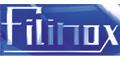 Acero Inoxidable-FILINOX-en-Aguascalientes-encuentralos-en-Sección-Amarilla-BRP